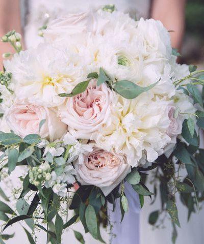 Micro Weddings in the Time of the Coronavirus
